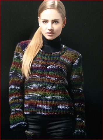 laine-lang-yarns-cruz-model-1-laine-a-tricoter