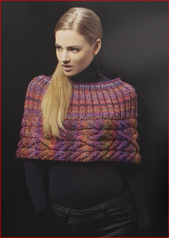 laine-lang-yarns-forte-model-1-laine-a-tricoter