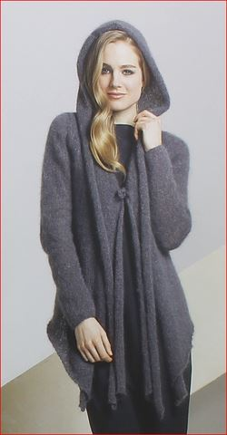 laine-lang-yarns-mohair-luxe-lame-model-2-laine-a-tricoter