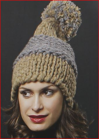 laine-lang-yarns-tamaro-model-2-laine-a-tricoter
