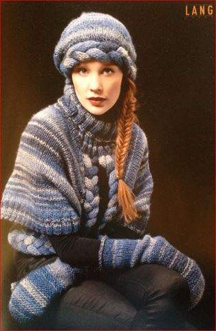 laine-lang-yarns-west-luxe-model-laine-a-tricoter