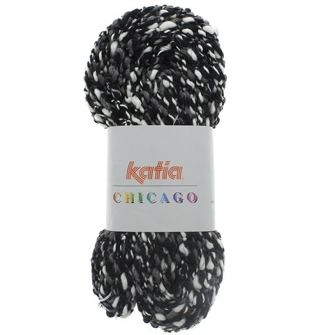 Katia_Chicago____52cd8b0aee3be.jpg