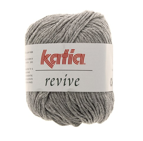 Katia_Revive___g_52fb4d69d880c.jpg
