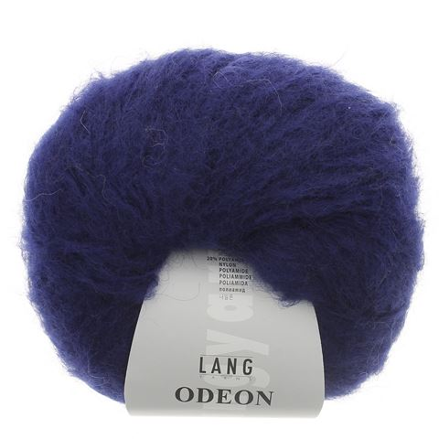 Lang_Yarns_Odeon_521626579b559.jpg