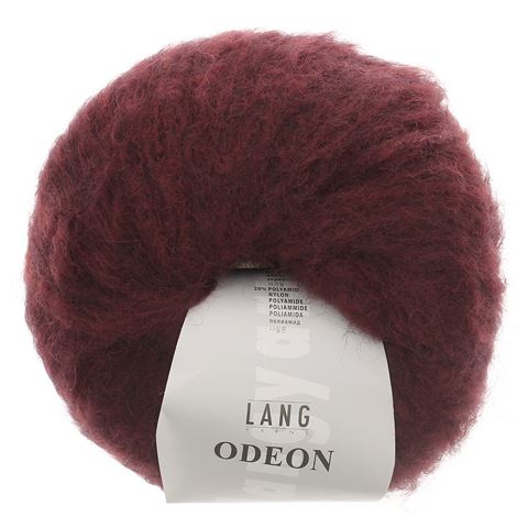 Lang_Yarns_Odeon_52162e1421f8a.jpg