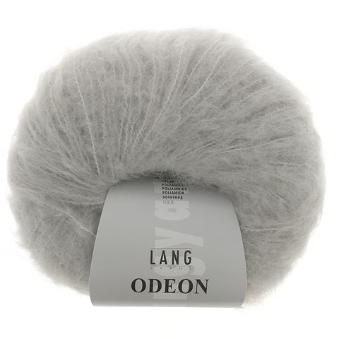 Lang_Yarns_Odeon_52162e45d4b1e.jpg