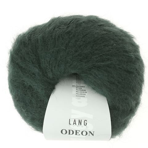 Lang_Yarns_Odeon_5216338229f67.jpg