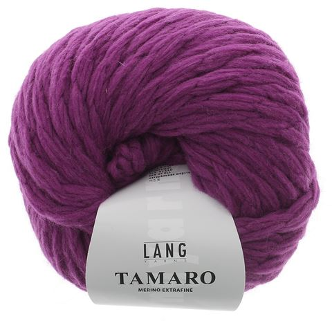 Lang_Yarns_Tamar_521779bb6c6cd.jpg
