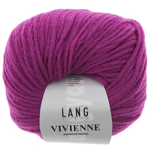 Lang_Yarns_Vivie_52176265d3e80.jpg