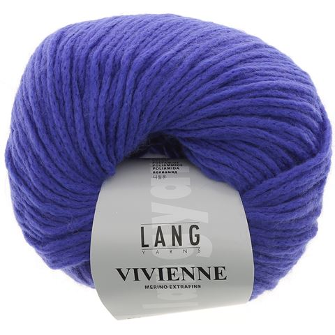 Lang_Yarns_Vivie_52176544f19d7.jpg
