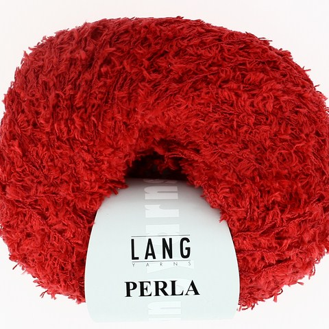 lang-yarns-perla-60-laine-a-tricoter.jpg